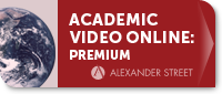 Academic Video Online - Premium